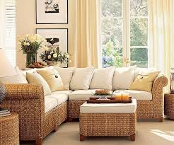 Seagrass Armchair Design Ideas Seagrass Furniture Ideas U2013 Indoor And Outdoor Furniture Designs