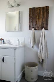 diy bathroom remodel ideas bathroom redo ideas complete ideas exle