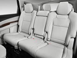 Porsche 911 Back Seat - new mdx for sale in covina ca thomas acura