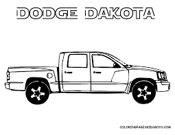 dodge ram coloring pages finest military truck coloring pages