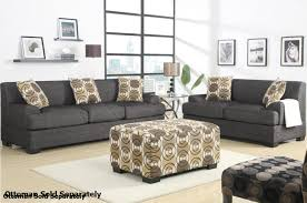 Loveseat Sets Sofa U0026 Loveseat Sets