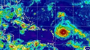 hurricane irma u0027extremely dangerous u0027 category 5 storm evacuations