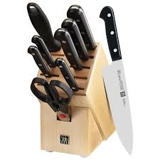 remarkable kitchen knives set pbh architect kitchen knives set pertaining flawless best cupboardlovekitchens for remarkable