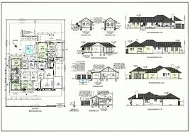 architectural designs apartments house plan designs architectural designs home plans
