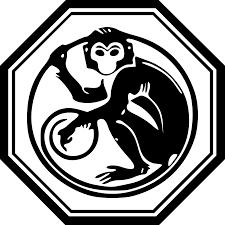november birth animal monkey zodiac wikipedia