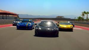 458 gt3 specs aventador sv vs 675lt vs 911 gt3 rs vs 458 speciale vs