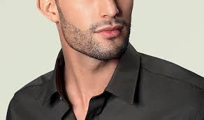 best beard length mm designer stubble how to grow maintain it fashionbeans