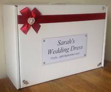 wedding dress boxes for storage mbczsebokskvya8srxi2ffw jpg