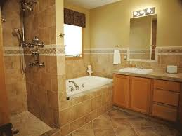 ideas for tiling a bathroom tile bathroom wall tempus bolognaprozess fuer az