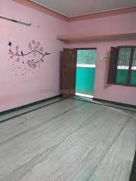 Bhk Laminate Flooring 1 Bhk Apartments Flats For Rent In Kalpana Flats Kolathur