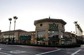 whole foods fashion island thanksgiving hours best food 2017