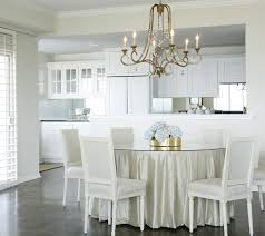 dining room table decor and the whole gorgeous dining centerpiece this entire space reminds me of a beautiful pearl