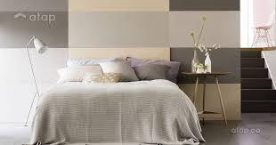bedroom design malaysia bedroom design ideas tips advice
