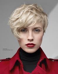 a symetrical haircuts asymmetrical short haircuts short hairstyles cuts