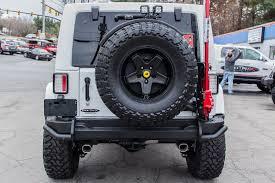 led lights for jeep wrangler recon 264234 led tail lights jeep wrangler jk