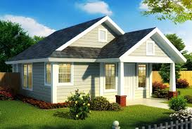 plan 52282wm tiny cottage house plan cottage house