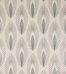 awesome modern wallpaper patterns 113 modern wallpaper designs