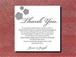 reception cards wording thank you for the invite wedding invitation reception card wording
