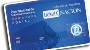consulta de saldo visa vale social tarjeta plan mas vida saldo marzo 2018 financial red argentina