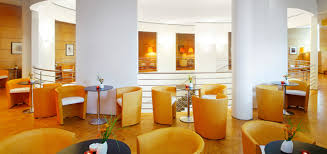 Interior Themes by We Are The Best Restaurant Interior Designers In Noida