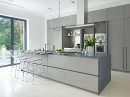 meuble de cuisine avec porte coulissante meuble de cuisine avec porte coulissante meuble de cuisine haut