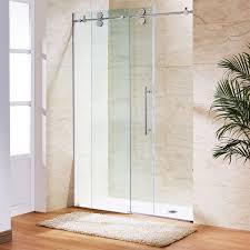 Vigo Bathroom Vanity by Vigo Vg60416074 Shower Door Build Com