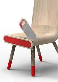 Sleeping Armchair 34 Creative Furniture That Stand Out From The Rest Hongkiat