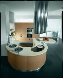 t shaped kitchen island t shaped kitchen island 3 kitchen amp dining curved kitchen