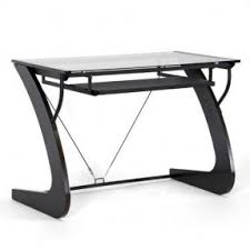 Modern Computer Desks by Modern Home Office Desks Foter