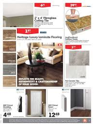 100 home hardware design centre midland furniture home
