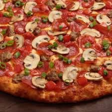 round table pizza fremont ca round table pizza order food online 62 photos 53 reviews