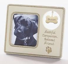 pet memorial gifts 12 heartwarming pet memorial gift ideas urns online projects