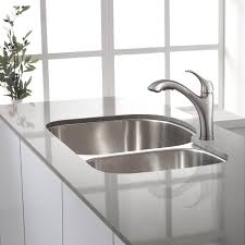 kitchen kraus faucet kraus commercial pre rinse chrome kitchen