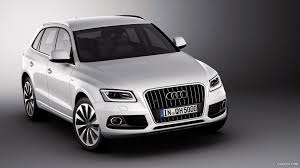 Audi Q5 60 Plate - 2013 audi q5 hybrid caricos com