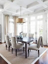 Dining Room With Carpet Dining Room Rug Ideas Inspiration Graphic Pics Of Dining Room