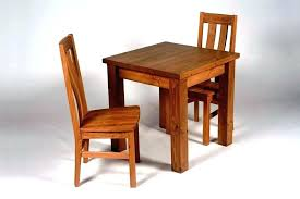 small round table with 4 chairs small round dining table 4 chairs dining table small round dining