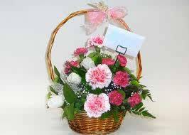 wedding flowers gift bouquet arrangements gifts the gretna flower basket