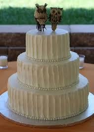 wedding cake on a budget diy wedding cake icing on a budget wedding styles