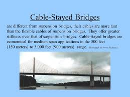 bridging mathematics and science ppt video online download