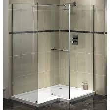 Bathroom Remodels Before And After Bathroom Complete Bathroom Remodel Steps Bathroom Remodeling