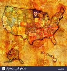 Usa Map Online by Minnesota State Maps Usa Maps Of Minnesota Mn Minnesota State Map