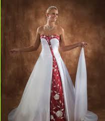christmas wedding dresses christmasweddingdresses3 jpg
