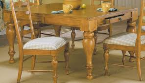 Pine Wood Dining Room Sets Top  Best Dining Tables Ideas On - Pine dining room sets