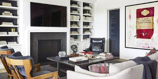 Home Ideas Decorating Home Ideas Decorating And Diy Advice For The Home