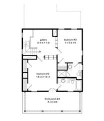 old house floor plans new house floor plans old house charm