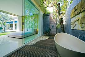 fun bathroom ideas how to make fun outdoor bathroom design orchidlagoon com