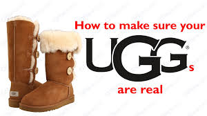 ugg sales statistics how to sure your uggs are offers com