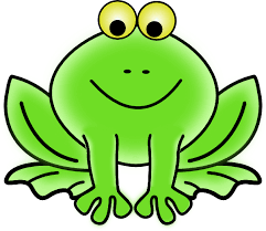 pictures frogs kids free download clip art free clip