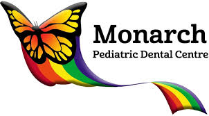 about dentists for kids in burnaby port moody u0026 surrey bc