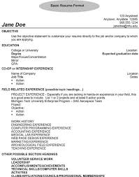 Architectural Draftsman Resume Samples Entry Level Cad Drafter Civil Engineer Resume In Irvine